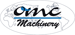 Omc Machinery Srl