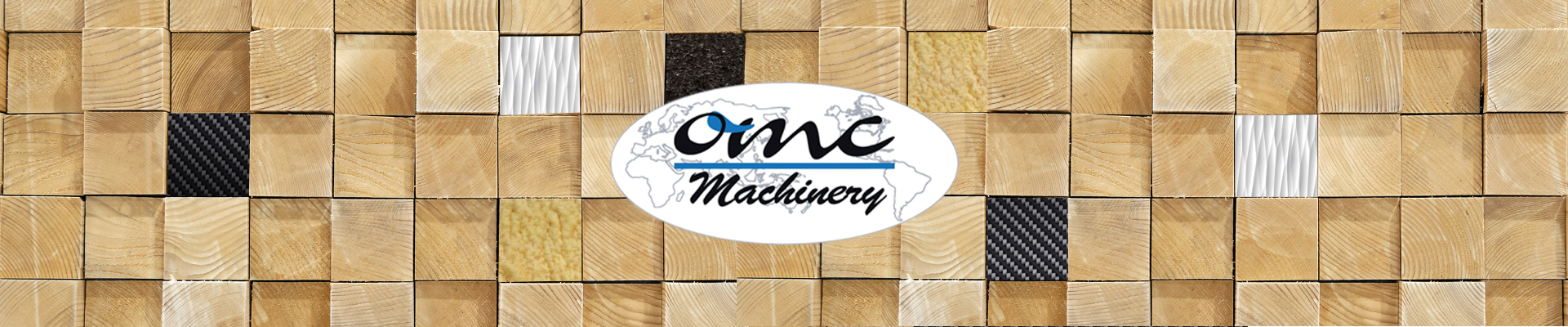 All About press Wood, Polyurethane, Rubber, Solid Surface, Innovative Materials