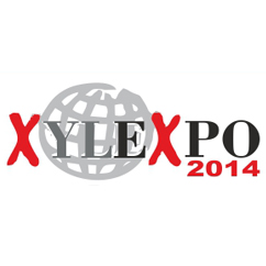 OMC Machinery srl at Xylexpo 2013